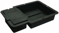 AutoPot 1 Pot Tray only