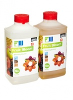 Fruit Bloom Pro A&B