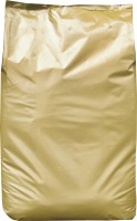 Gold Bag Special Mix - 50 litre