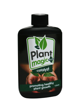Plant Magic Catalyst 125ml