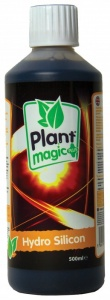 Plant Magic Hydro Silicon 500ml