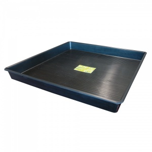 Garland 1.2M<sup>2</sup> Deep Tray