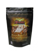Xtreme Gardening Mycos Root Packs 50's