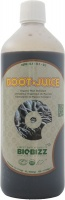 BioBizz Root Juice 1ltr