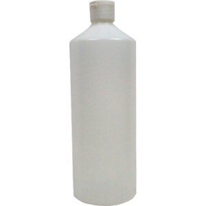Empty Bottle 1ltr