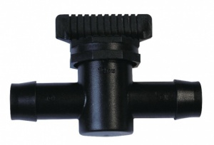 13mm In-line Tap