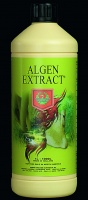 House and Garden Algen Extract 250ml