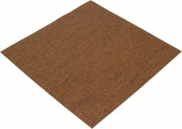 AutoPot Root Control Disk, Square Copper Coated Each