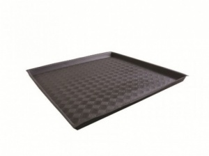 Flexi Tray 1m<sup>2</sup> DEEP
