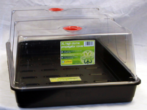 Garland Hi Top Propagator XL