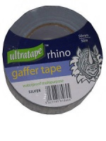 Duct Tape 50m x 50mm