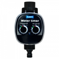 Plant it Water Timer (Tap or Water Butt)