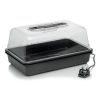 Heated Propagator Large