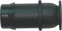 19mm Stop End