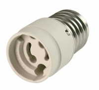 E40 to 315W lamp Adaptor