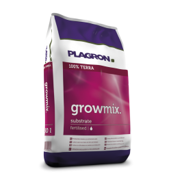 Plagron Grow-Mix - 50 litre