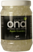 Ona Gel Apple Crumble 4ltr