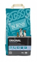 Burns Original Lamb & Brown Rice