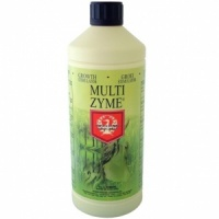 House and Garden Multizyme