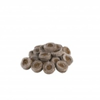 Jiffy 7c Coir 30mm