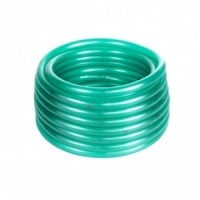 Green Tube 19mm- per Metre