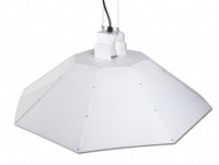 Parabolic Reflector Small 250-600w