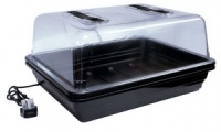 Heated Propagator XL