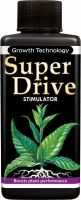 Superdrive 1Ltr