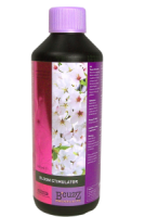 Bcuzz Bloom Stimulator 1ltr