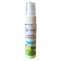 Sureair Odour Neutraliser Spray 30ml