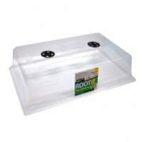 Root It Propagation Tray Lid Only