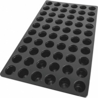 Root It Propagation Tray 60 Hole Insert
