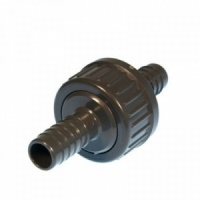 13mm Non Return Valve