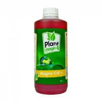 Plant Magic Magne Cal+ 1L